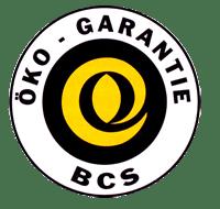 bsc-zertifikat