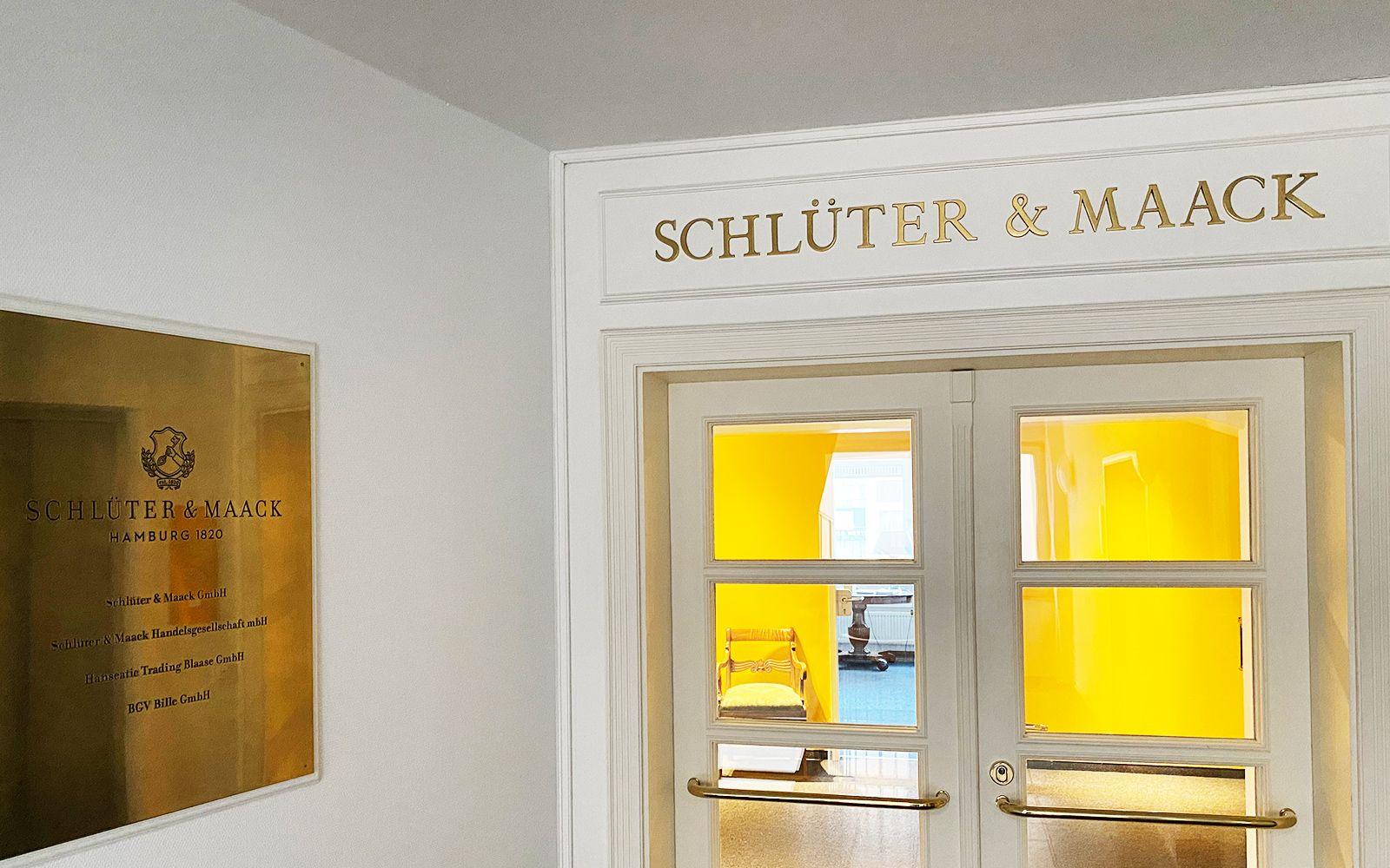 Schlueter-und-Maack-download-header