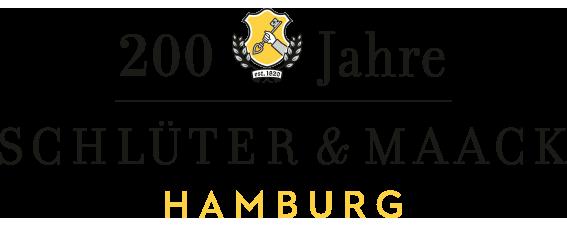 Schlüter & Maack