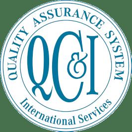 QCI-Logo
